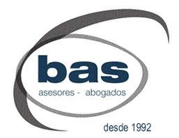 Asesores BAS