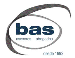 BAS Asesores Abogados